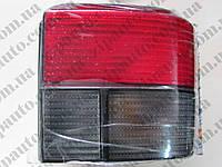 Фонарь задний правый Volkswagen T4   дымчатый   AUTOTECHTEILE, фото 1