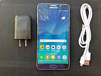 Samsung Galaxy Note 5 SM-N920P 32 Gb