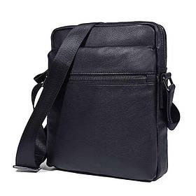 Современная мужская сумка через плечо 1045A