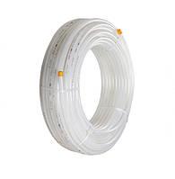 Труба для теплого пола Firat PE-Xb 16х2.0 с кислородным барьером