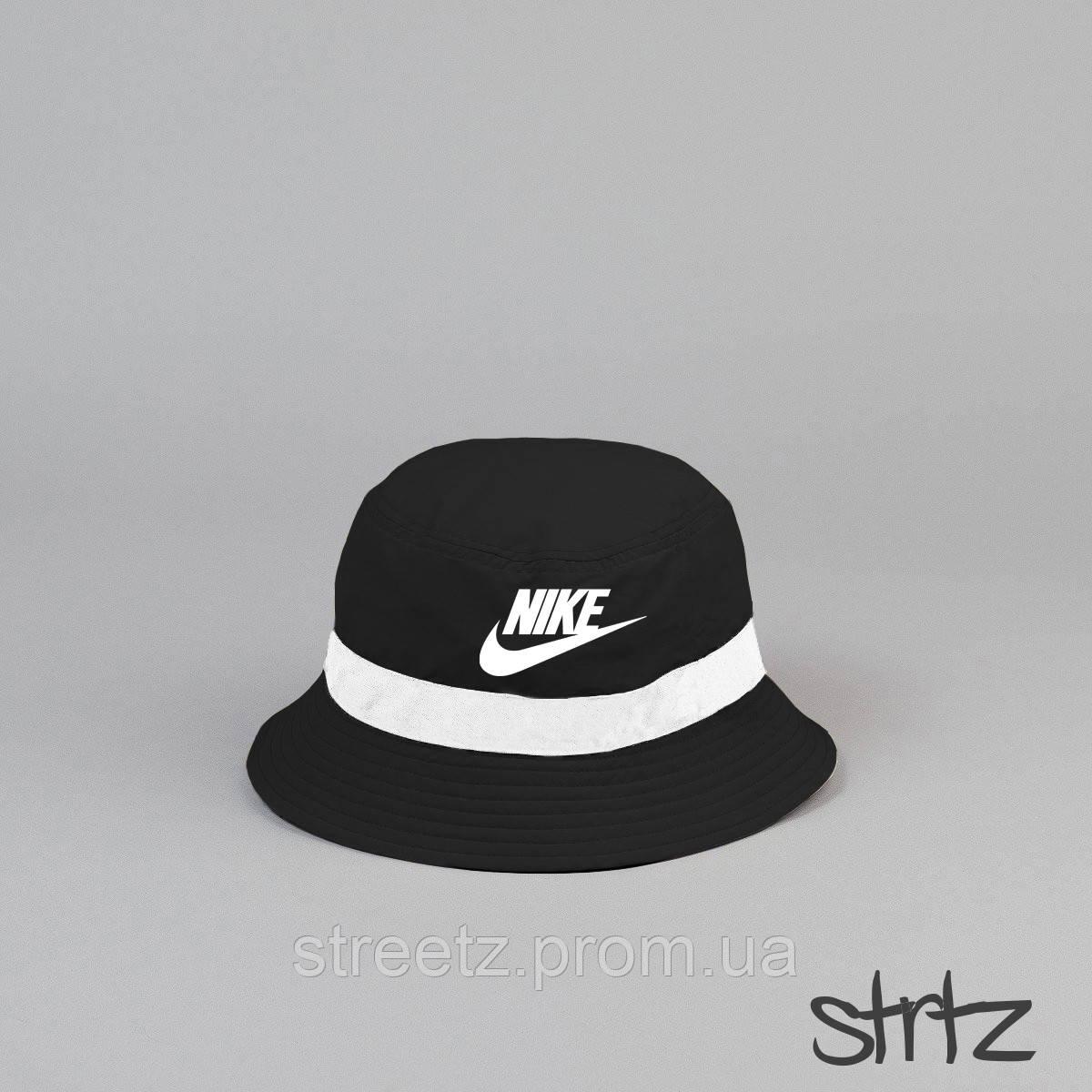 Панама Nike