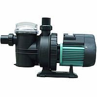 Насос Emaux SC200   (SC 200, 23 м. куб/час, 1,71 кВт, 2 HP, 220В, до 92 м³), фото 1