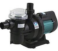 Насос для бассейнов Emaux SC075 (SC 075,13 м. куб/час, 0,75 кВт, 0,75 HP, 220В, до 35 м³), фото 1
