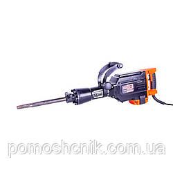 Отбойный молоток Дніпро-М МВЕ-8520 БМ