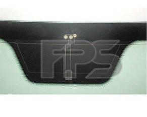 Лобовое стекло Mercedes Vito W639 (03-13) с антенной (Sekurit) , фото 2