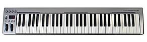 Миди-клавиатуры Acorn Instruments Masterkey 61