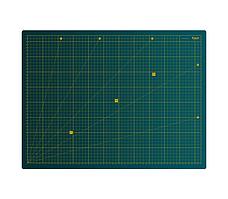 Килимок самовідновлювальний для різання, А4, 7903-A