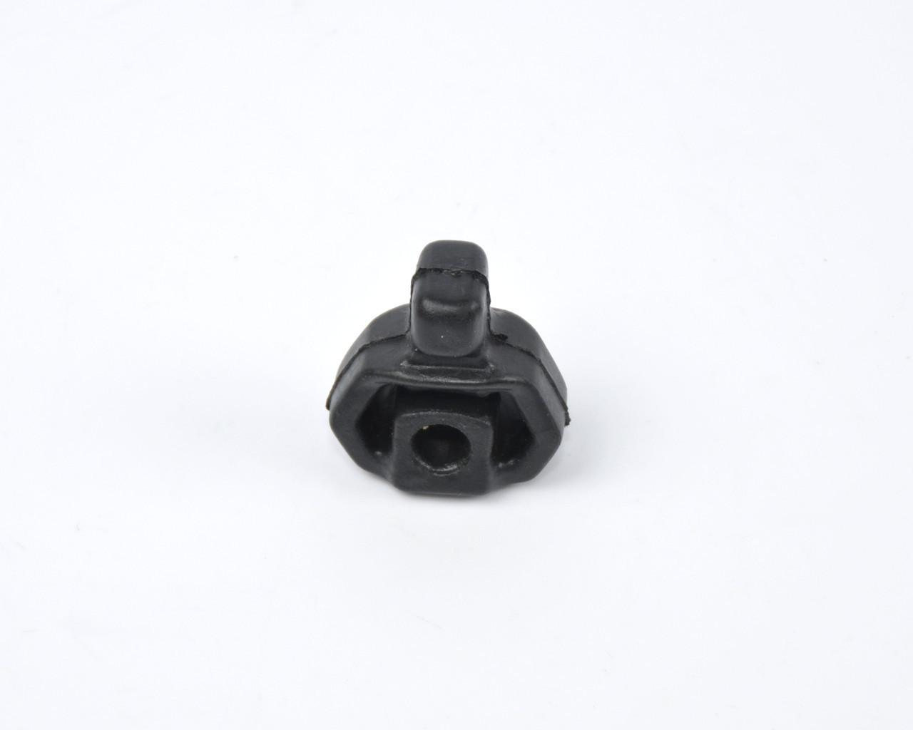 Резинка крепления глушителя на Renault Master II 1998->2010 - Febi (Германия) - FE10302