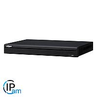 8-канальный Ultra 1080p HDCVI видеорегистратор DH-HCVR8208A-S3