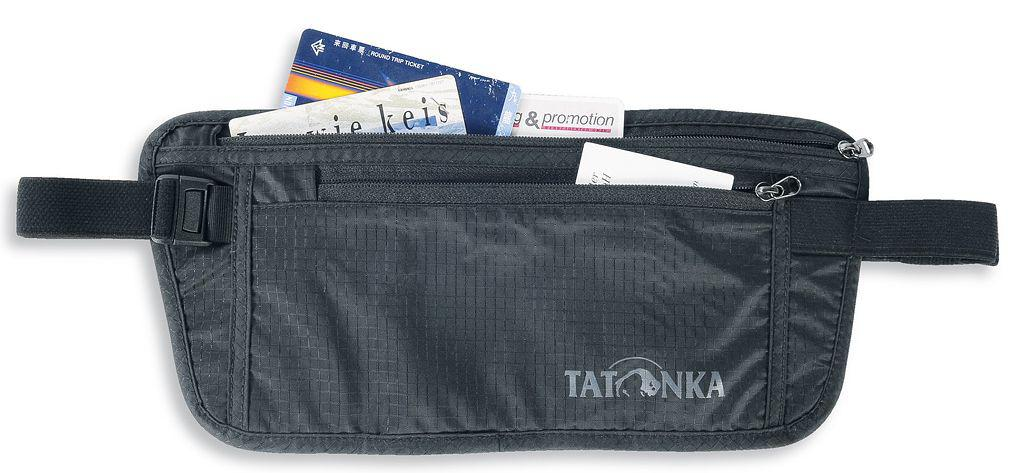 Поясна сумка Tatonka Skin Moneybelt Int. TAT 2848.040