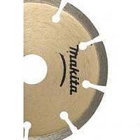 Алмазный шлифовальный круг Makita A-88917, 230 мм, гладкий (A-88917)