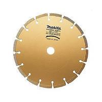 Алмазный шлифовальный круг Makita B-02054, 125 мм (B-02054)
