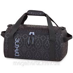 Спортивная сумка Dakine WOMENS EQ BAG 23L Capri