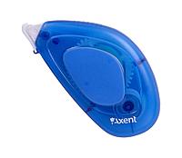 Клей ленточный, перманентный, 8мм * 8м, голубой, 7012-07-A, фото 1