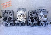 Головка блока цилиндра Д-144, Д-21 (Т-40, Т-25, Т-16)