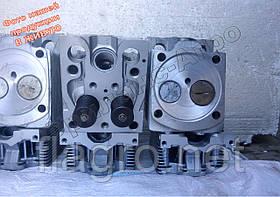 Головка блока цилиндра Д-144, Д-21 (Т-40, Т-25, Т-16) , фото 3
