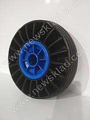 """Колесо 34-250x60-Р(34 """"Транцеві колеса"""") Ø 250мм, без кронштейна підшипник ковзання"""