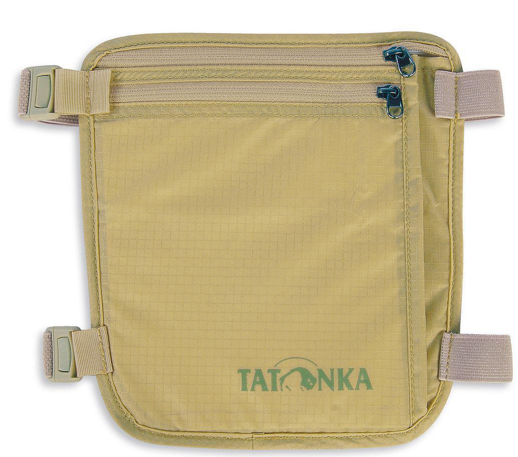 f6c3877898ed Нательный кошелек Tatonka Skin Secret Pocket TAT 2854.225 — только ...