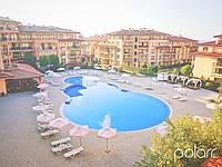 Аренда апартаментов в Болгарии у моря