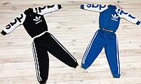 Детский спортивный костюм Combi1, фото 1