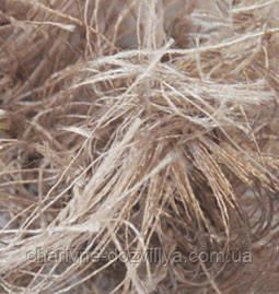 Пряжа для ручного вязания Decofur Alize/Декофур Ализе