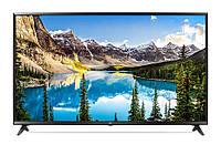Телевизор LG 49UJ630V, фото 1