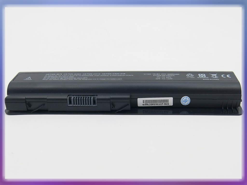 HP Pavilion dv6z-1100 Notebook Broadcom WLAN Driver UPDATE