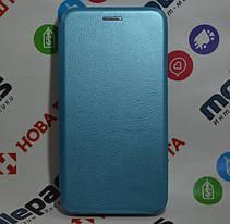 Чехлы для телефонов Meizu M6