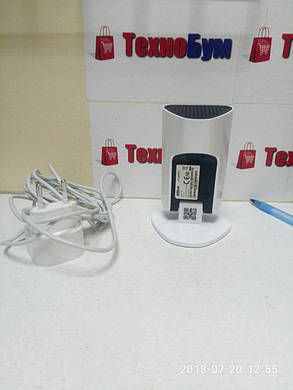 Веб камера DH-IPC-K15P, фото 2