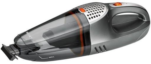 Пылесос ручной аккумуляторный CLATRONIC AKS 832