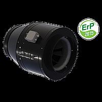 Канальный вентилятор смешаного типа ВЕНТС ТТ-МД 500-4D