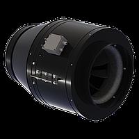 Канальный вентилятор смешаного типа ВЕНТС ТТ-М 355-4Е