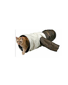TRIXIE игрушка для кошки - тунель , 115 cm