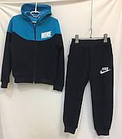 Спортивные костюмы подросток юниор оптом в Украине. Сравнить цены ... 4f723ec723e