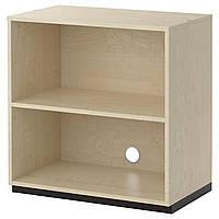 IKEA GALANT (303.385.71) Шкаф, белый