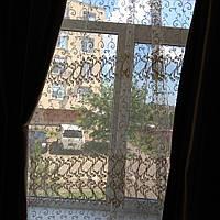 Турецкая тюль занавески портьеры шторы
