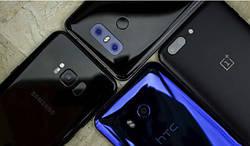 Какие смартфоны лучше: металлические, пластиковые или стеклянные?