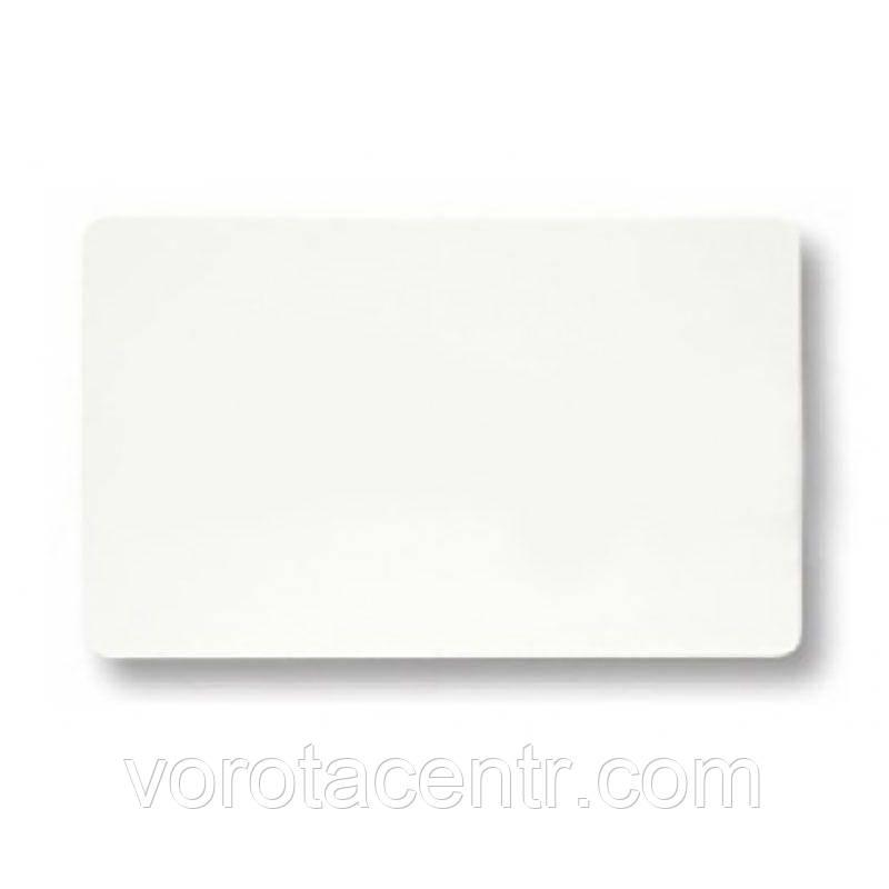 Карточка ATIS BT-EM10 (R)