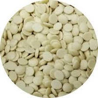 Шоколад белый Master Martini Италия 32,5% - 06109