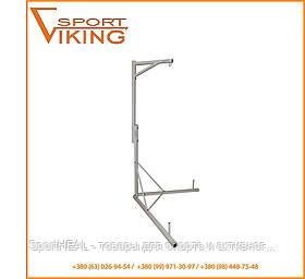 Стойка для боксерского мешка до 60 кг. PRO LecoSport