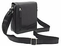 Мужская сумка Visconti S7-BLK, фото 1