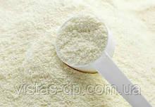 Молоко сухе незбиране (ГОСТ)