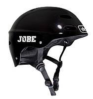 Шлем для водных видов спорта Hustler  Helmet