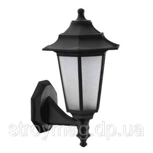 Світильник вуличний садово-парковыйHoroz Electrik BEGONYA-2 40W E27 max IP44