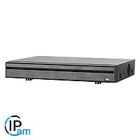 16-канальный HDCVI видеорегистратор DH-HCVR7116H-4M
