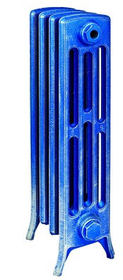 Чугунный ретро радиатор DERBY M 600 (Viadrus)