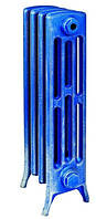 Чугунный ретро радиатор DERBY M 800 (Viadrus)