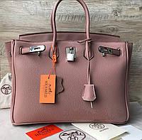 c3193e538b9f Реплики гермес в категории женские сумочки и клатчи в Украине ...