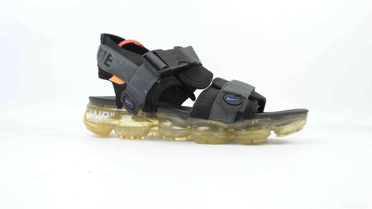 Мужские Сандалии Nike — в Категории
