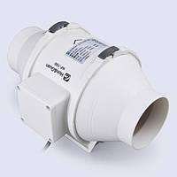 Канальный вентилятор Hon&Guan HF-P